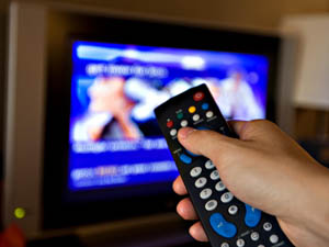 Купить цифровое телевидение для загородного дома