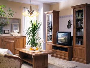 Купить квартиру или земельный участок в Подмосковье?