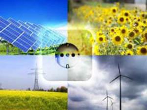 Малая энергетика пути развития