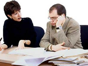 Ликвидация фирмы по покупке и продаже недвижимости