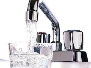 Обеззараживание питьевой воды для загородной недвижимости