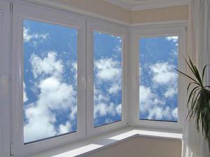 Стоимость металлопластиковых окон для дачных участков