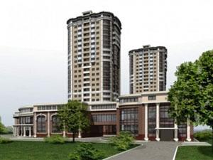Купить квартиры в новостройках Тулы с отделкой