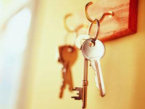 Как быстро и надежно купить квартиру или земельный участок?
