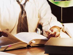 Услуги технического переводчика для агентства недвижимости