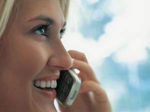 Ремонт сотовых телефонов nokia в сервисном центре