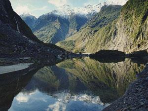 Туры в Таупо, Новая Зеландия