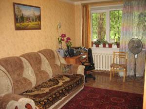 Что выгоднее – покупать квартиру в Самаре или земельный участок?
