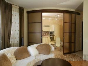Как снять квартиру в Москве?