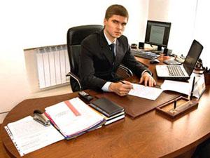 Адвокаты Москвы по гражданским делам