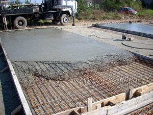 Какая марка бетона подойдет именно Вам?