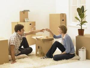 Покупка квартиры или земельного участка без риэлтора