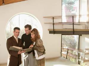 Купить дом в Туле или земельный участок