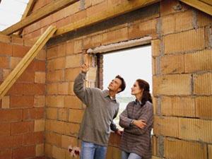 Сертификат Техрегламента на материалы для строительства загородной недвижимости