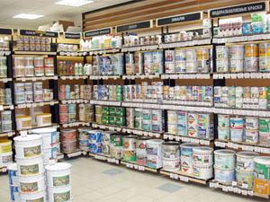 Продажа строительных материалов владельцам земельных участков