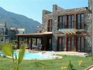 Процесс покупки турецкой недвижимости