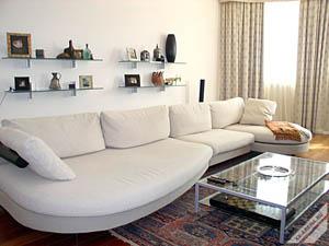 Аренда квартир и загородной недвижимости посуточно в Одессе