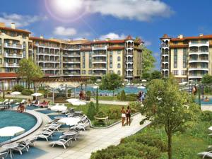 Какую недвижимость можно купить в Болгарии?