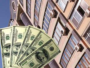 Купить квартиру или земельный участок в Пензе