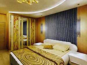 Снять квартиру в Томске или же загородную недвижимость?