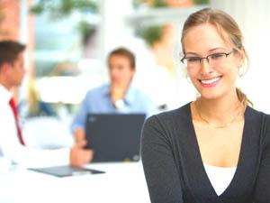 Бесплатные юридические консультации при покупке недвижимости