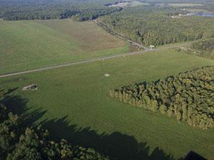 земля в тверской области, участки в тверской области, продажа земли в тверской области
