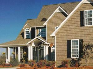 Инструкция по установке сайдинга при ремонте загородной недвижимости
