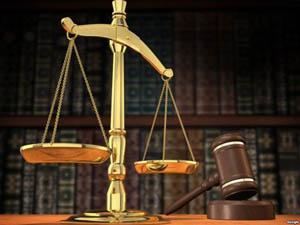 Почему при возникновении проблем с законом лучше сразу обращаться к адвокату?
