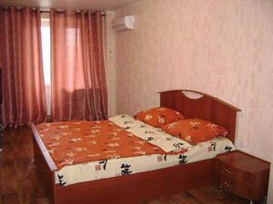 Почему выгодно в Пензе снимать квартиры посуточно вместо гостиничных номеров