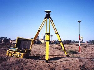 Необходимость геодезических изысканий перед началом строительства