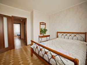 Посуточная аренда недвижимости в Харькове