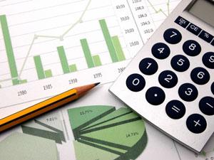 Услуга «маркетинговые исследования» необходима агентствам недвижимости