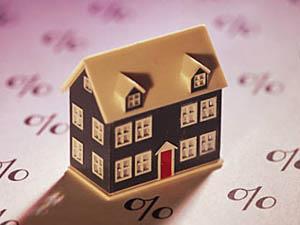 Процентная ставка по ипотеке на земельные участки будет увеличиваться