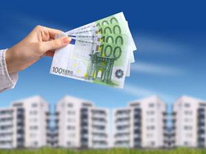 Продажа квартир и другой недвижимости в Санкт-Петербурге
