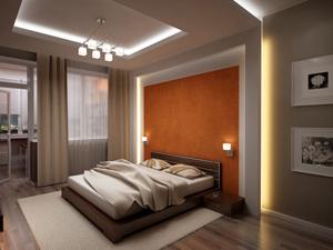 Риски при покупке недвижимости на вторичном рынке Ижевска