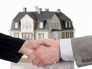 Amond & Smith Ltd поможет приобрести зарубежное агентство недвижимости