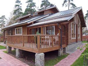 Портал недвижимости поможет правильно оформить земельный участок