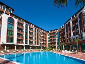 Продажа квартир в Болгарии профессиональными агентствами недвижимости