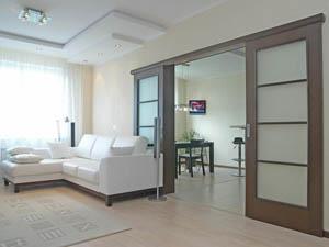 Аренда квартир в Москве — самые выгодные предложения