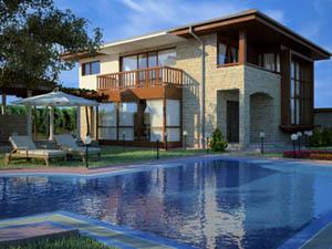 Тенденции болгарской недвижимости