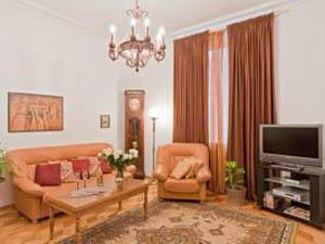 Квартира для туристов на сутки в Харькове