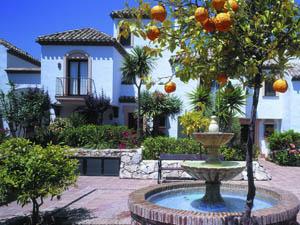 В Испании невероятно подешевели дома и квартиры