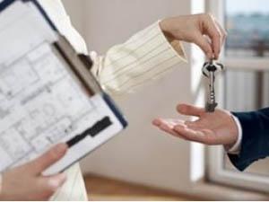 5 распространенных схем мошенничества с жильем в аренду