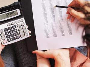 Как точно рассчитать платежи по ипотеке