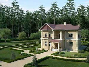 Какие проблемы могут возникнуть при покупке квартиры или загородного дома?