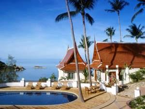 Путевка в Таиланд – прекрасный повод ознакомиться с местной недвижимостью