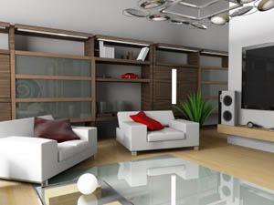 Купить квартиру и земельные участки в Екатеринбурге