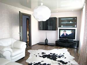 Выгодно снять квартиру на Дубнинской (Москва)