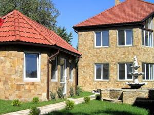 Поставщики и производители строительных материалов в Беларуси