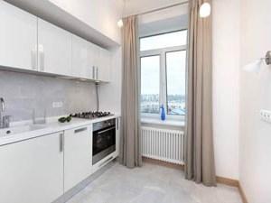 Продажа квартир и земельных участков в Апрелевке